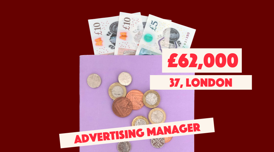 Advertising Manager. London. 37.png