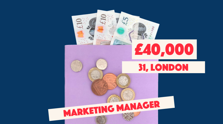 Marketing Manager. London. 31.png