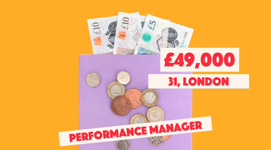 Performance Manager. London. 31.png