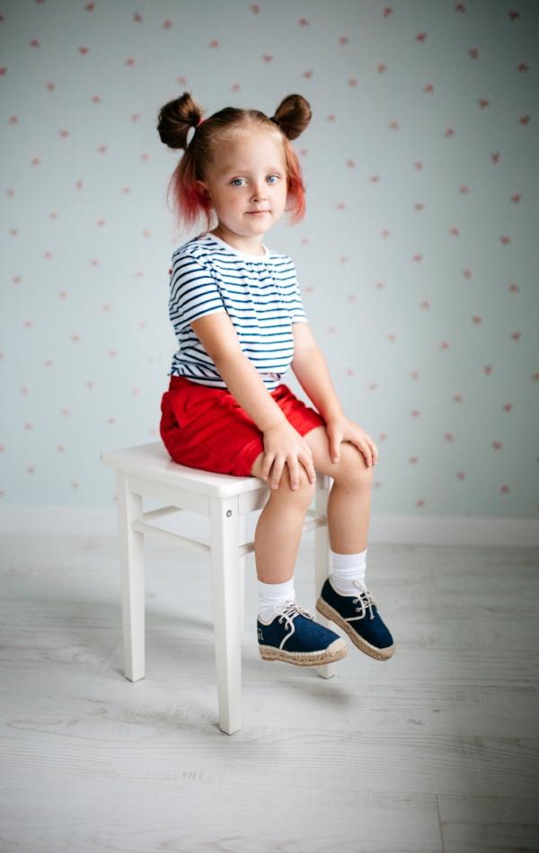 Alpargatas premium en lona y piel para niños-Moomakbrand.jpg
