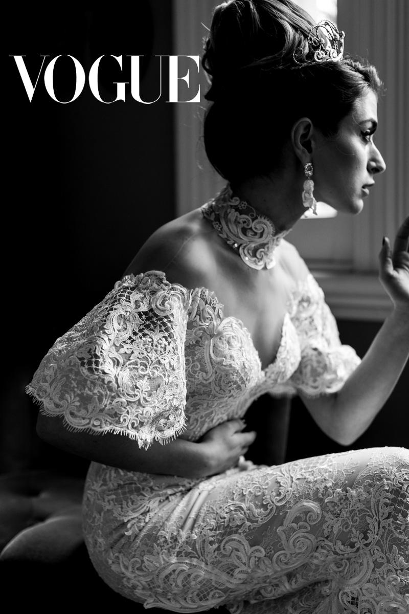 Signor Mont-77 Vogue.jpg
