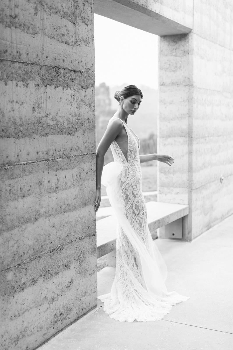 Marquise Bridal-8.jpg