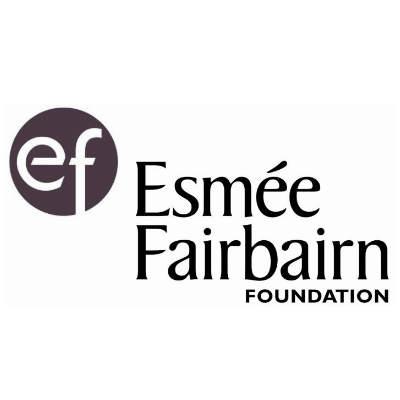 EsmeeFairbairn.jpg