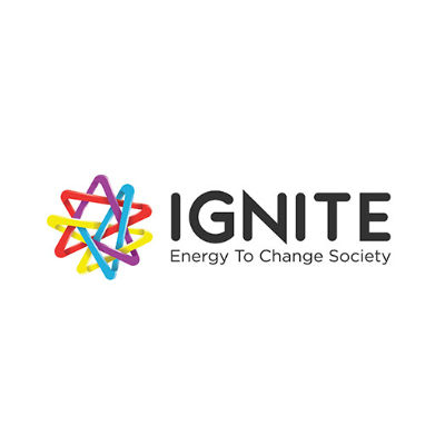 One of our clients - Ignite (Centrica)