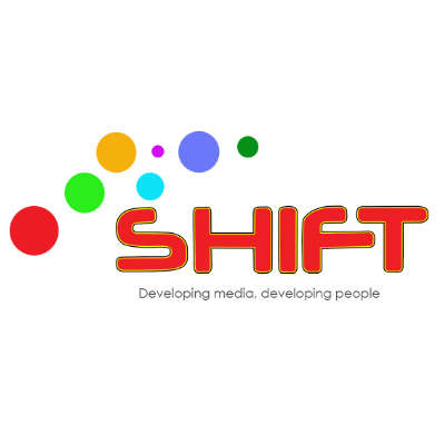 One of our clients - Shift