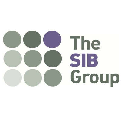 One of our clients - The SIB Group
