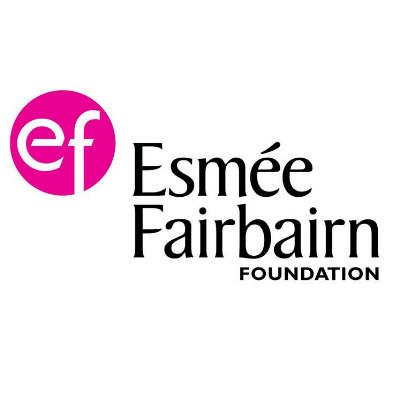One of our clients: Esmee Fairbairn