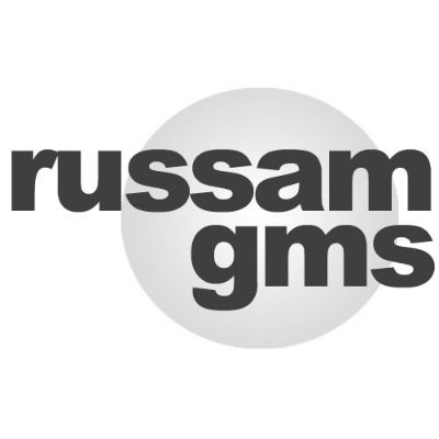 Russam_gms.jpg