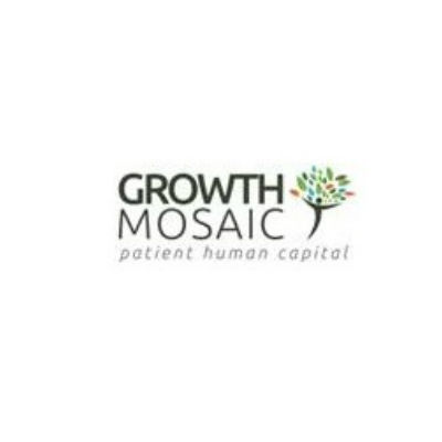Growth Mosaic