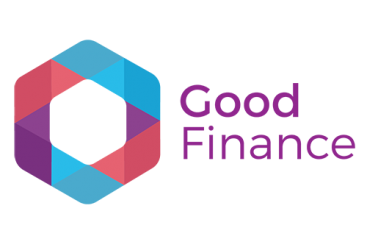 GoodFinance_Logo_MR.png cropped.png