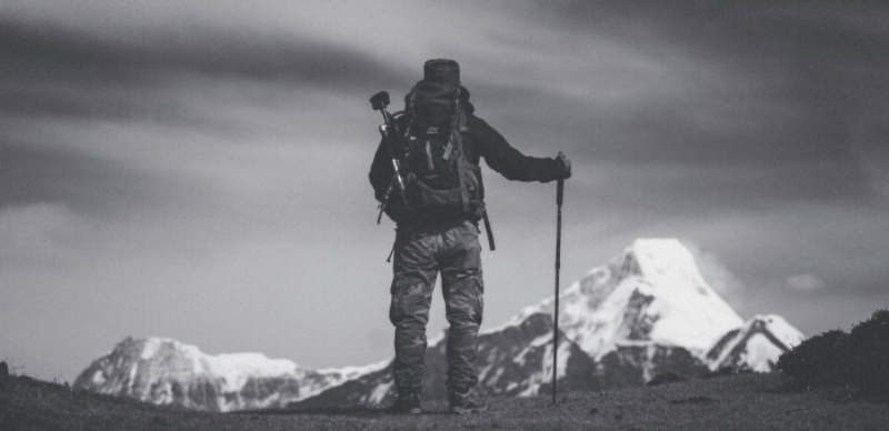 adventure-backpack-black-and-white-792668.jpg
