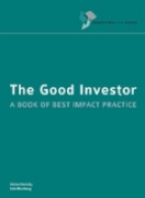 The Good Investor.320d7675.jpg
