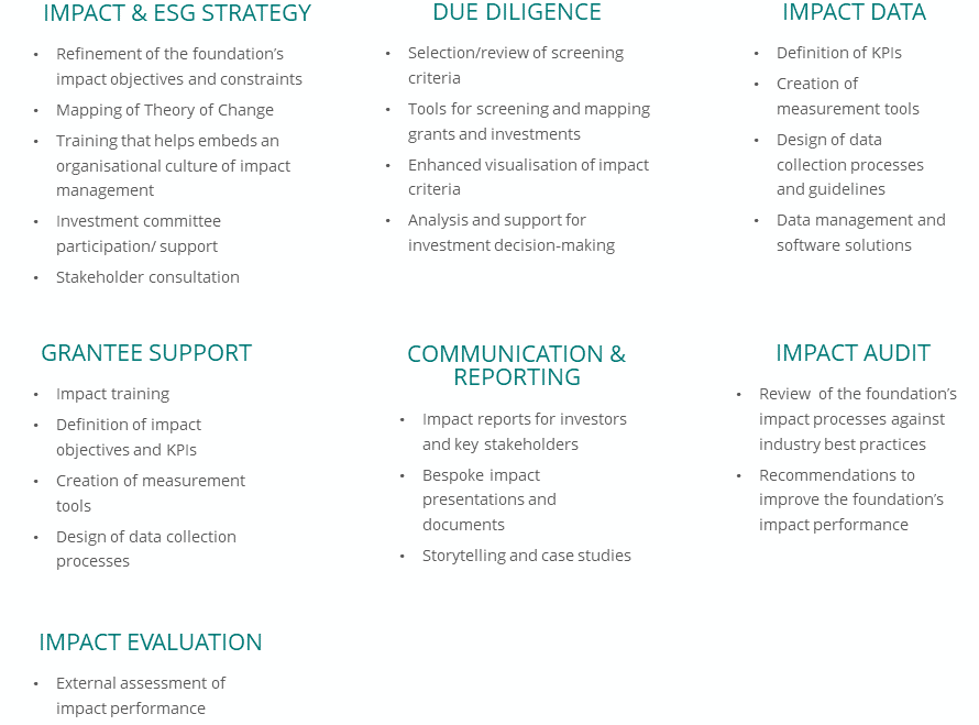 Impact_services_Foundations_grey.png