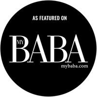 banner_featured_mybaba.jpg