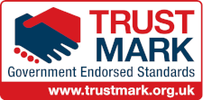 Trust mark logo.png