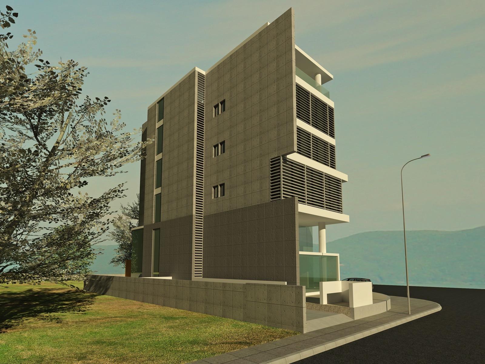 office building cam 4.jpg