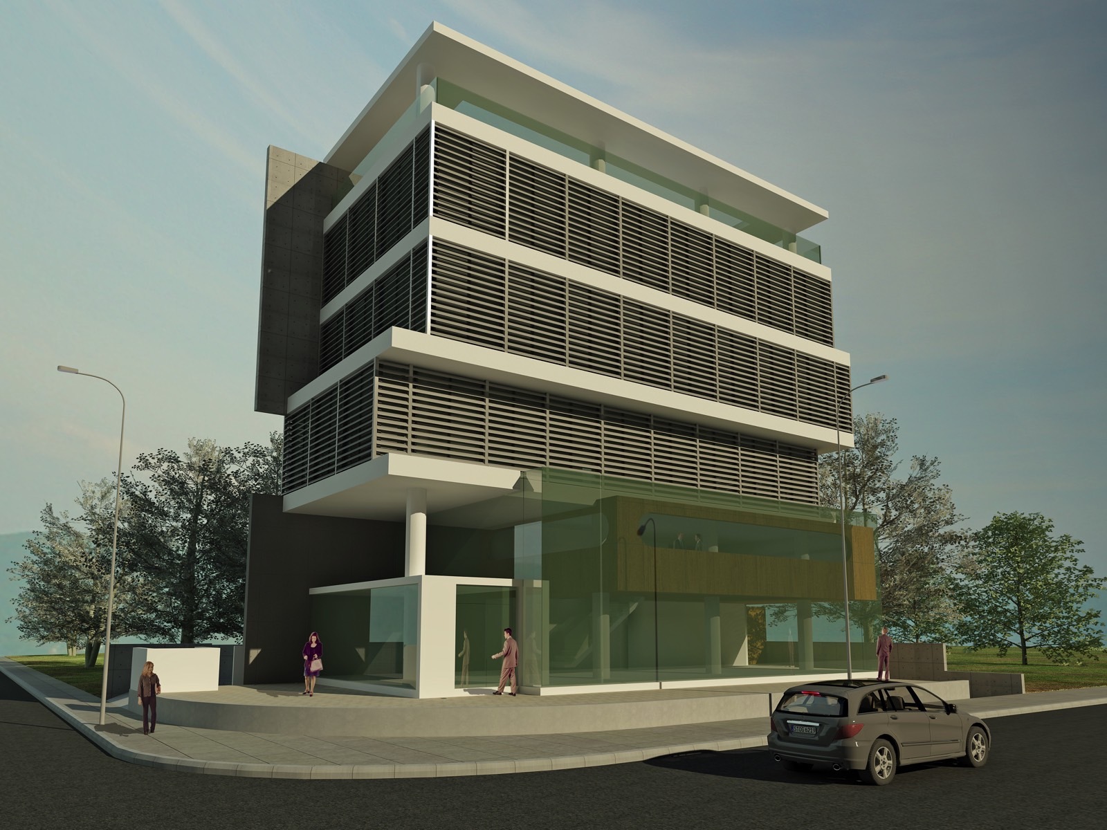 office building cam 10000.jpg