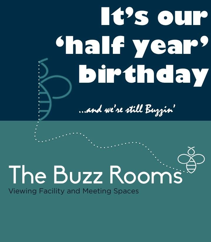 BuzzRooms HalfBirthday.jpg