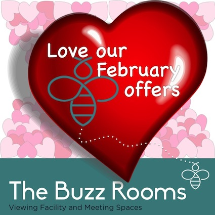 BuzzRooms February Offer.jpg