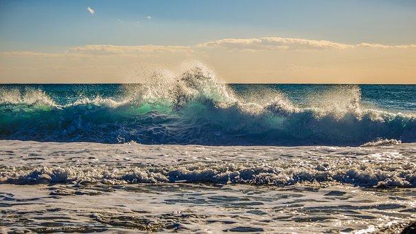 water-3109863__340.jpg