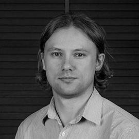 максим кулькеев   главный конструктор  МГСУ (Московский строительный институт)