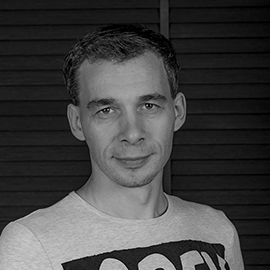 дмитрий жуков   Архитектор - конструктор  МГСУ (Московский строительный институт)