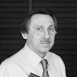 Александр станке   партнер по юриспруденции и страхованию