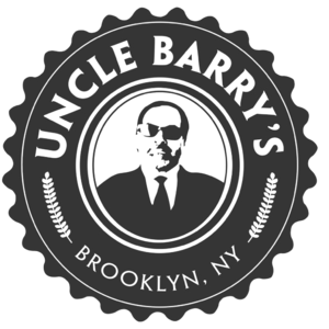 Uncle+Barrys+Icon.png