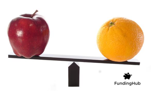 Apples vs oranges.PNG