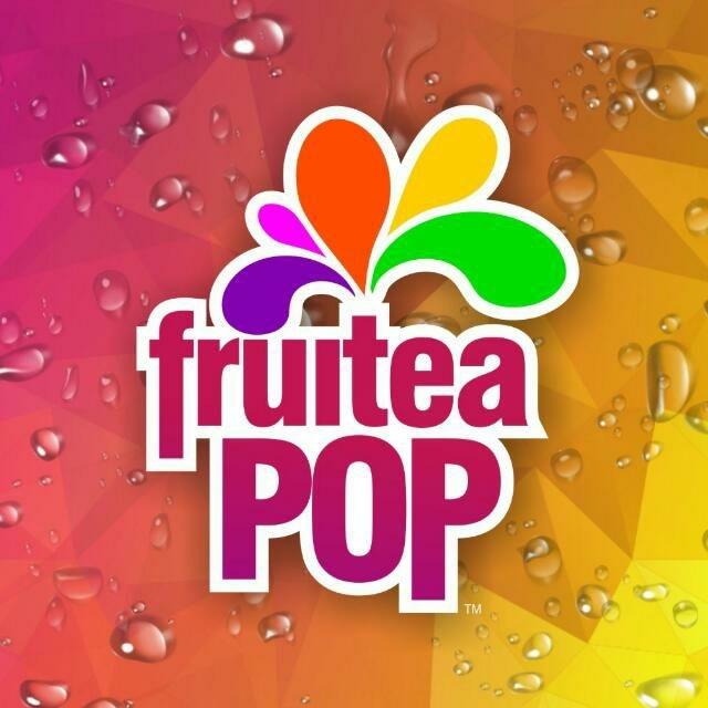 fruiteapop-logo.jpeg