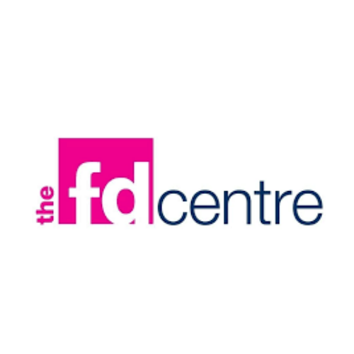 the-fd-centre.png