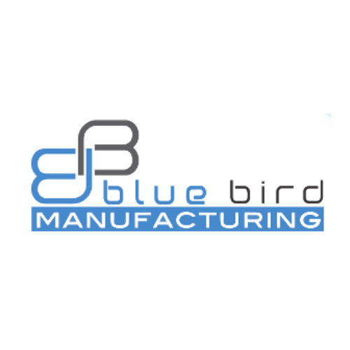 blue-bird-manufacturing.png