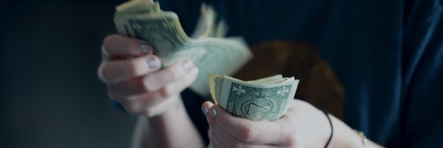 handling-cash