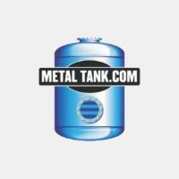 Metal-Tank-Industries.jpg