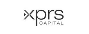 xprs-capital.png
