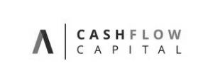 Cashflow-Capital.png