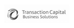 Transaction-Capital.png