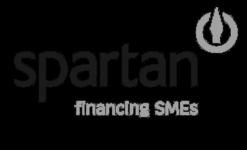 Spartan_logo greyscalev2.png