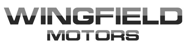 Wingfield logo gray scale.jpg
