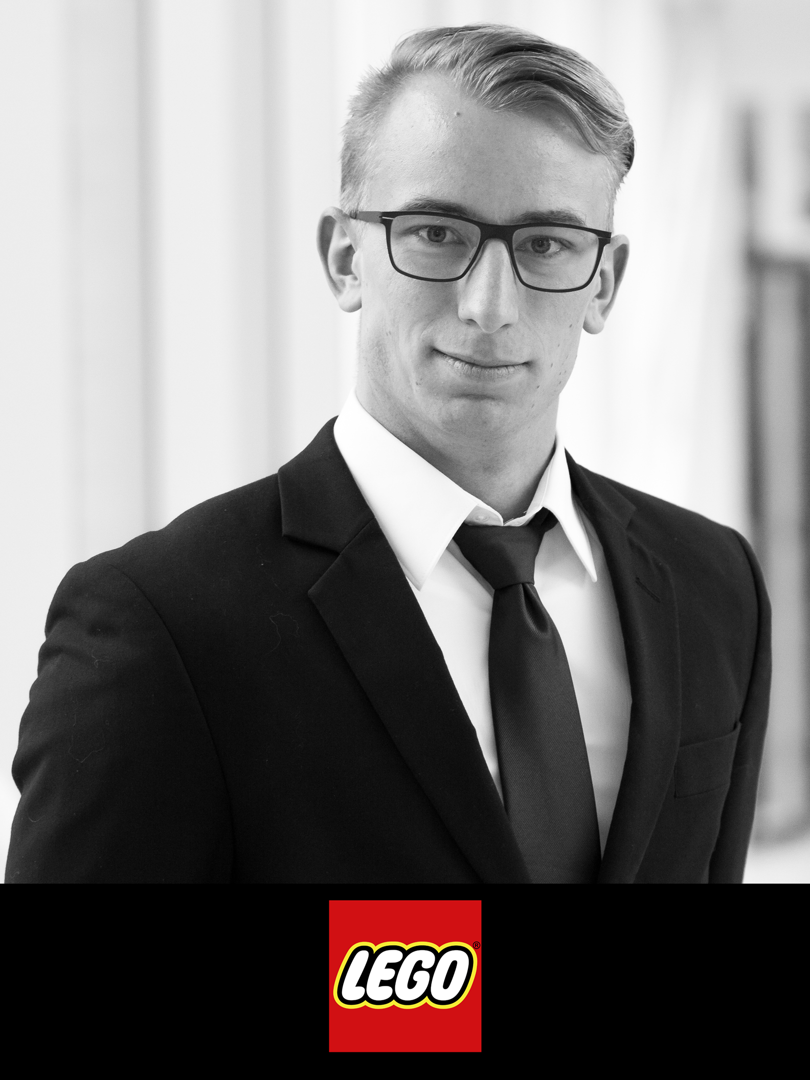 Daniel Gadegaard - Tidligere