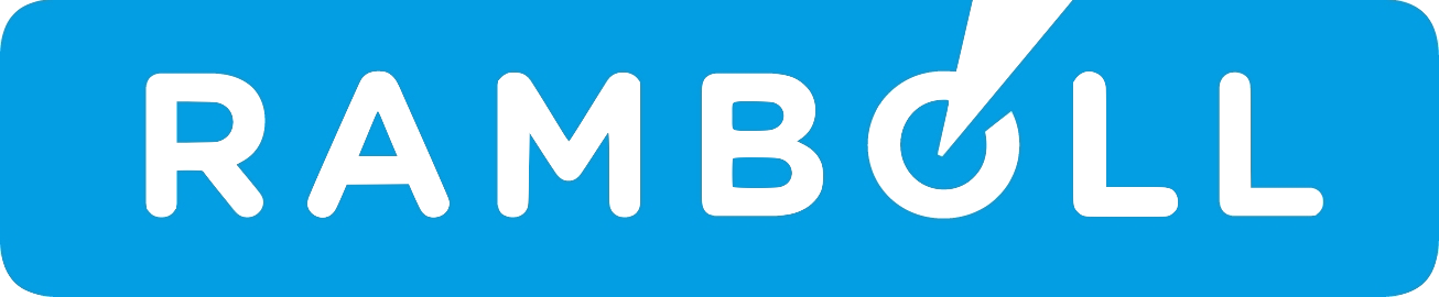 Rambøll.png