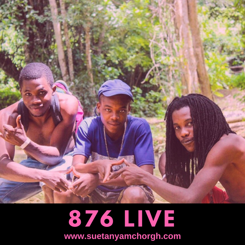 876 live.png