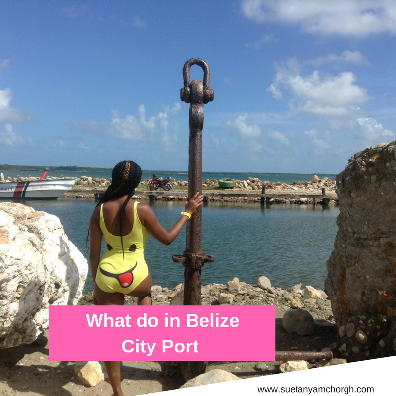 what do in belize city port.png