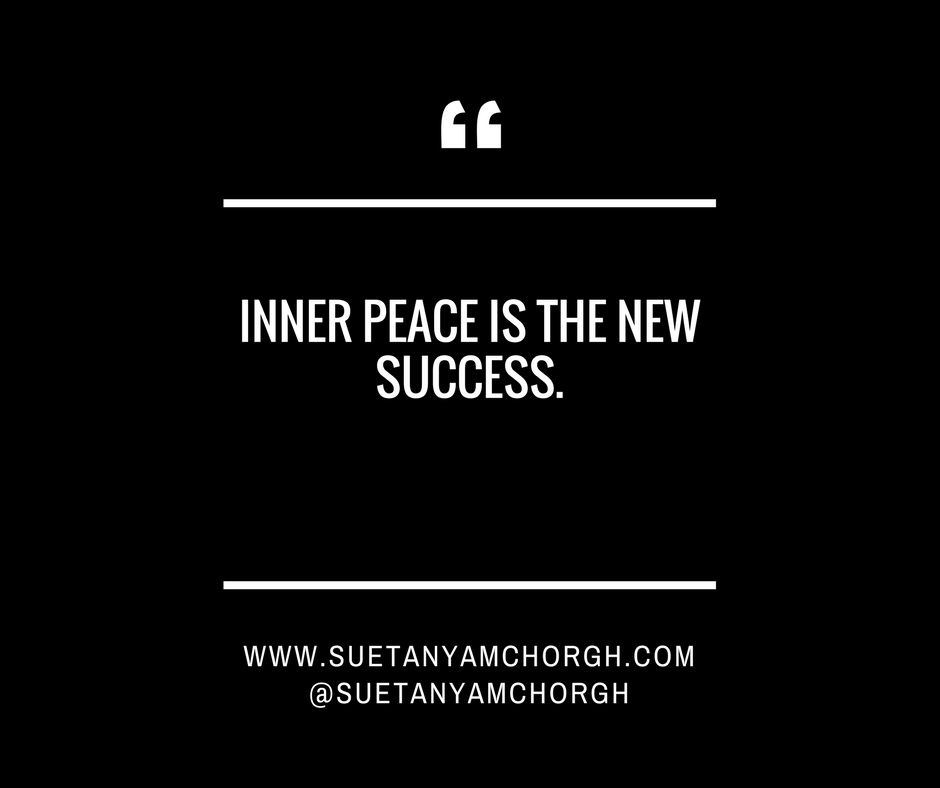 INNER PEACE IS THE NEW SUCCESS..png