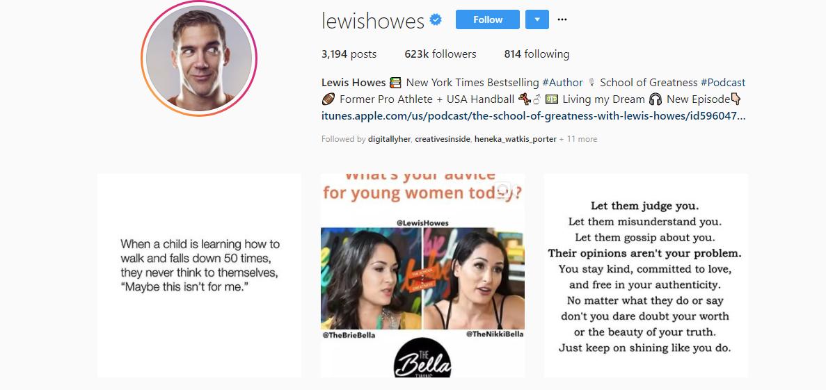 lewis howes.PNG