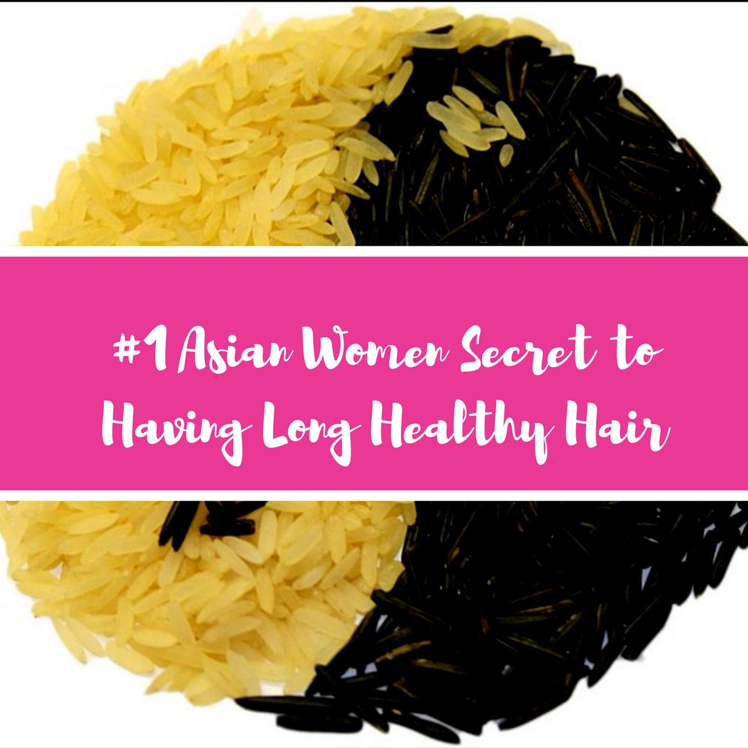 #1 Asian Women Secret to Having Long Healthy Hair.png