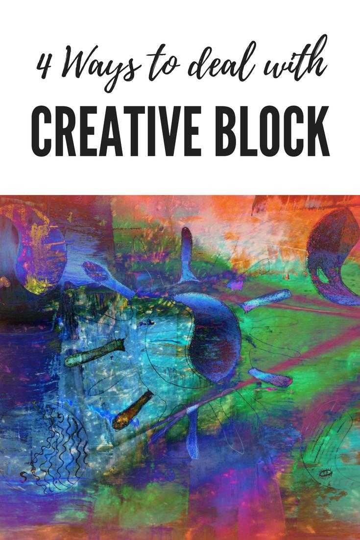 CReative Block.png
