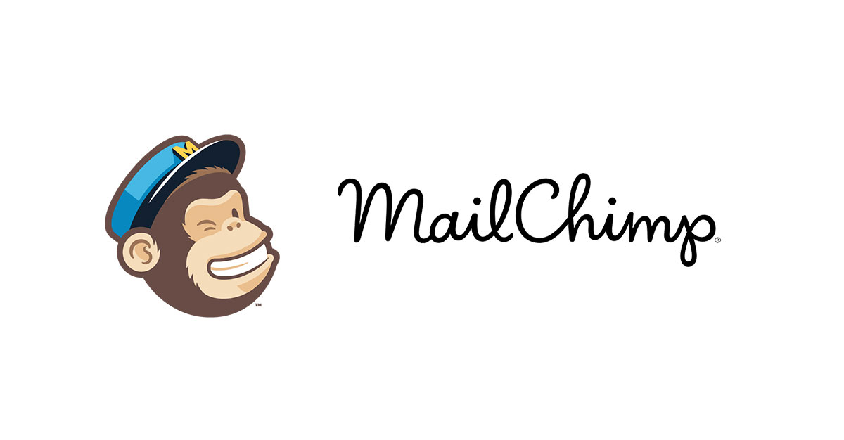 email-subscription-plugins.jpg