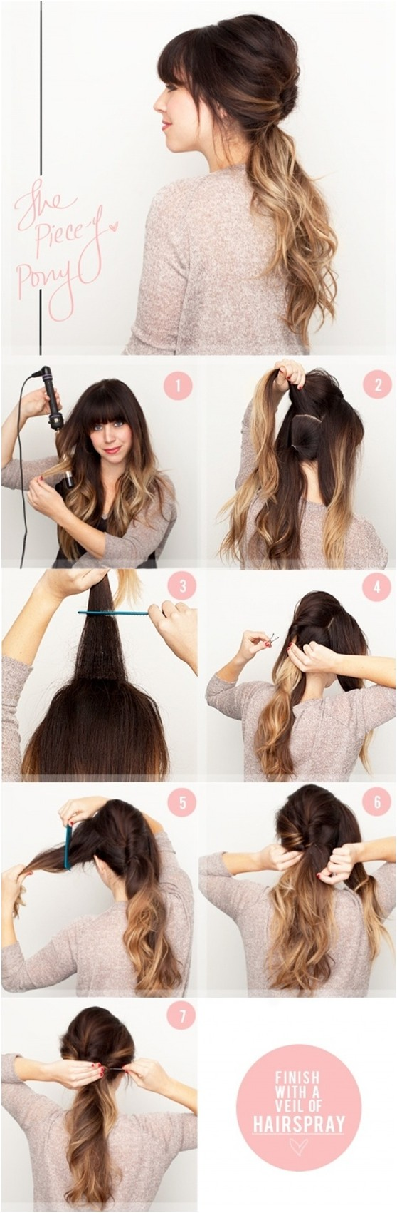 Ombre-Ponytail-Cute-And-Easy-Ponytails-Hairstyles-Tutorials.jpg