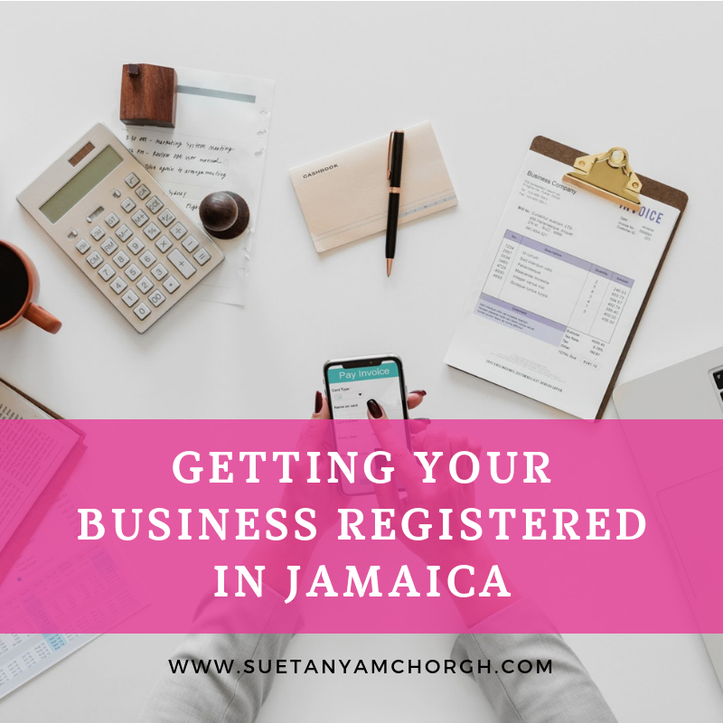 Getting Your Business Registered in Jamaica.png
